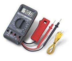 Multimeter DA-200,DA-400
